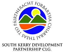 Kerry Social Farming